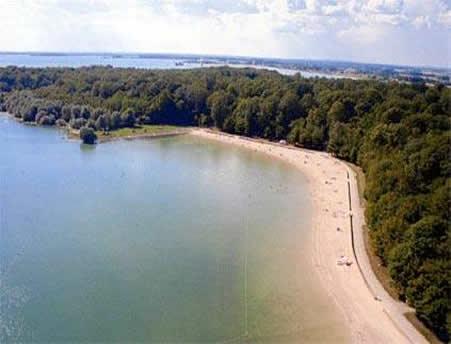 Des loisirs autour du der et dans la r gion - Office tourisme lac du der ...